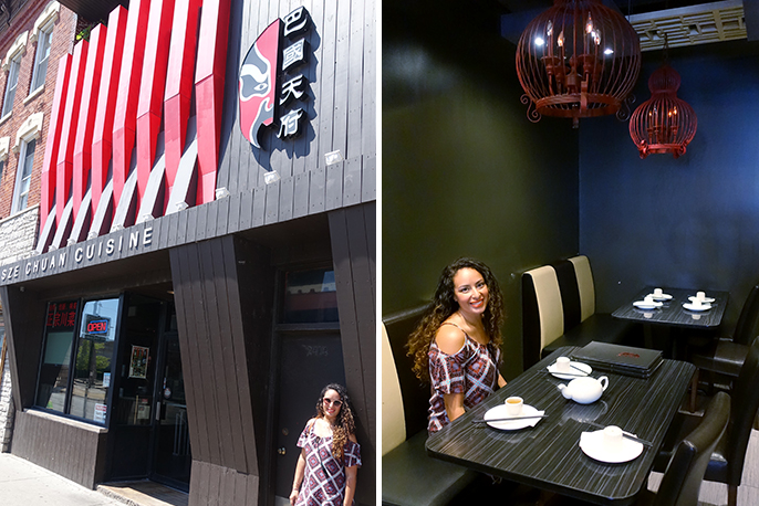 sze-chaun-cuisine-Kung Pao WOW Chicken