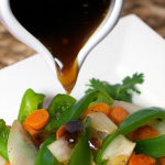 tangy thai sauce-square-recipe image