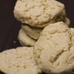 buttery-gluten-free-biscuits-main