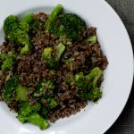 roasted-broccoli-main-image