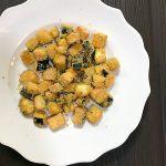 sautéed-zucchini-cooked