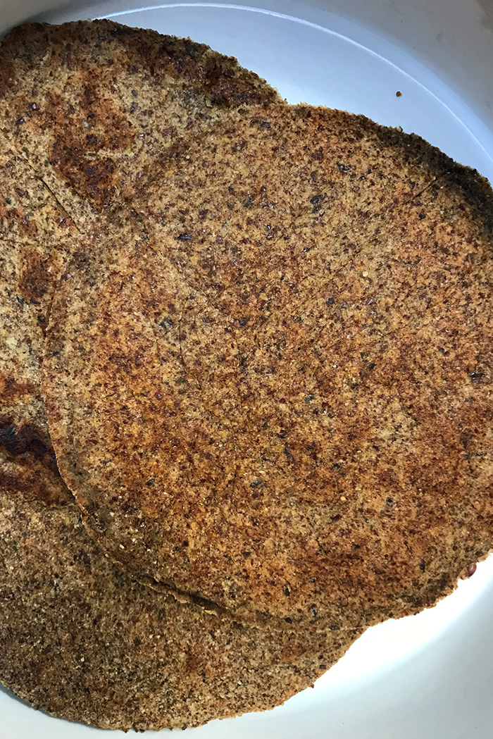 best-chilaquiles-rojos-keto-tortillas-1-IMG_0021