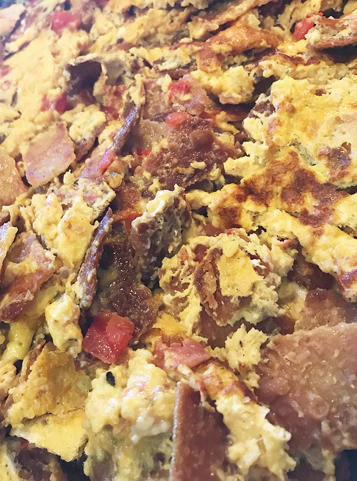 cooked-eggs-chilaquiles