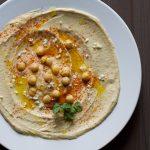 spicy-garlic-hummus-IMG_2388