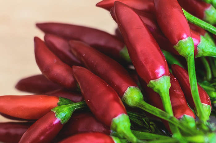 top-spices-in-pantry-cayenne-landscape