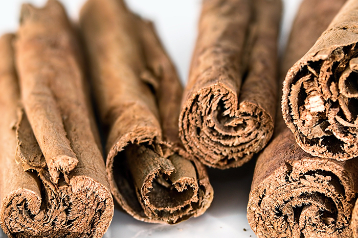 top-spices-in-pantry-cinnamon-l