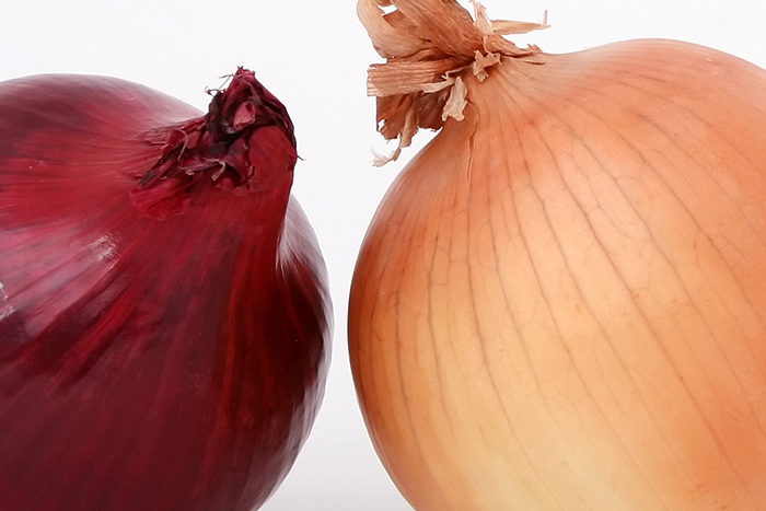 top-spices-in-pantry-onion-l