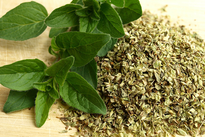top-spices-in-pantry-oregano