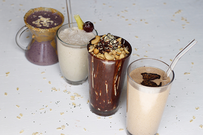 decadent-desserts-smoothies-healthy
