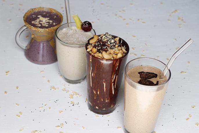 decadent-desserts-smoothies-healthy