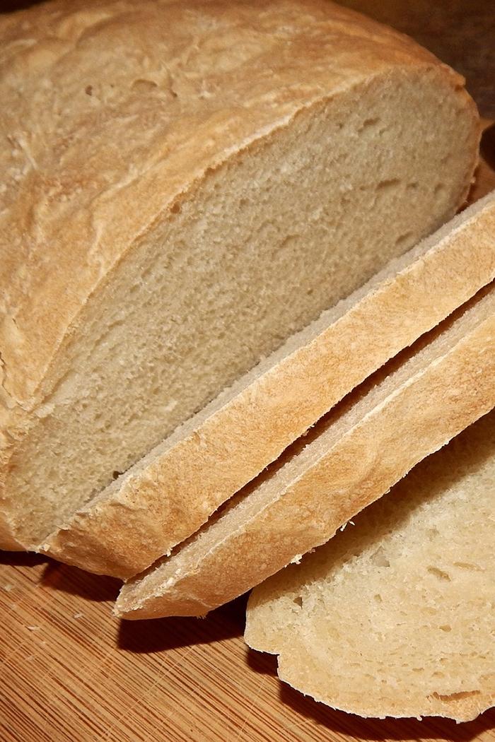 gluten-intolerance-italian-1575514_1920