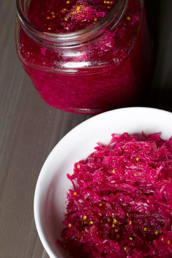 spicy-sauerkraut-fermented