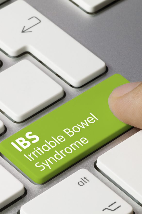 Dealing-with-IBS-main-photo