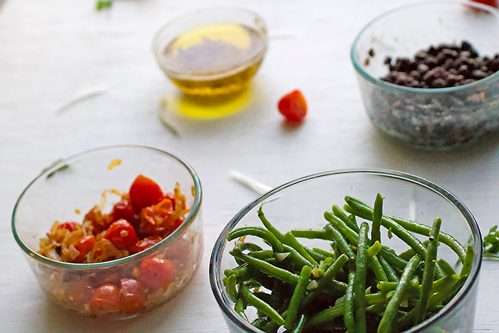 green-beans-black-beans