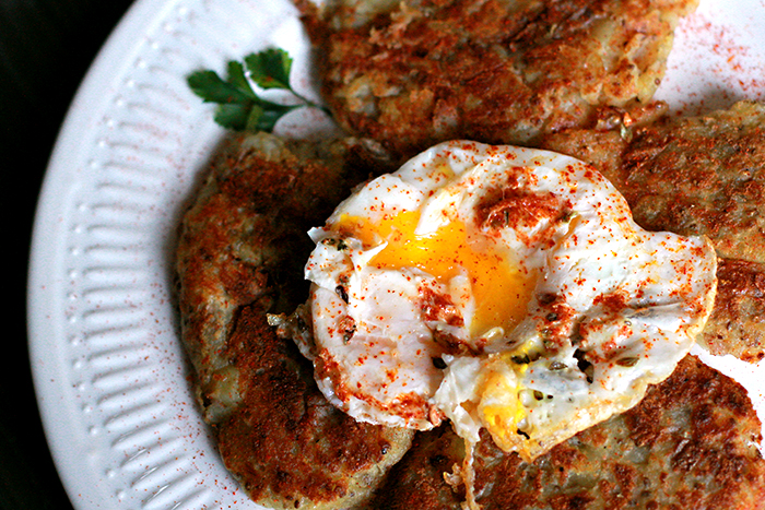 homemade-hashbrowns-recipe-red-potatoes