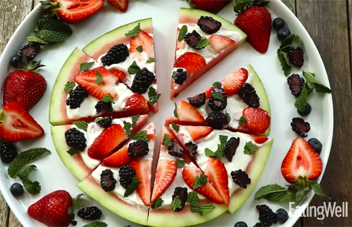 watermelon-pizza-eating-well