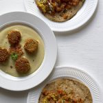 falafels-three-ways-main-image-2