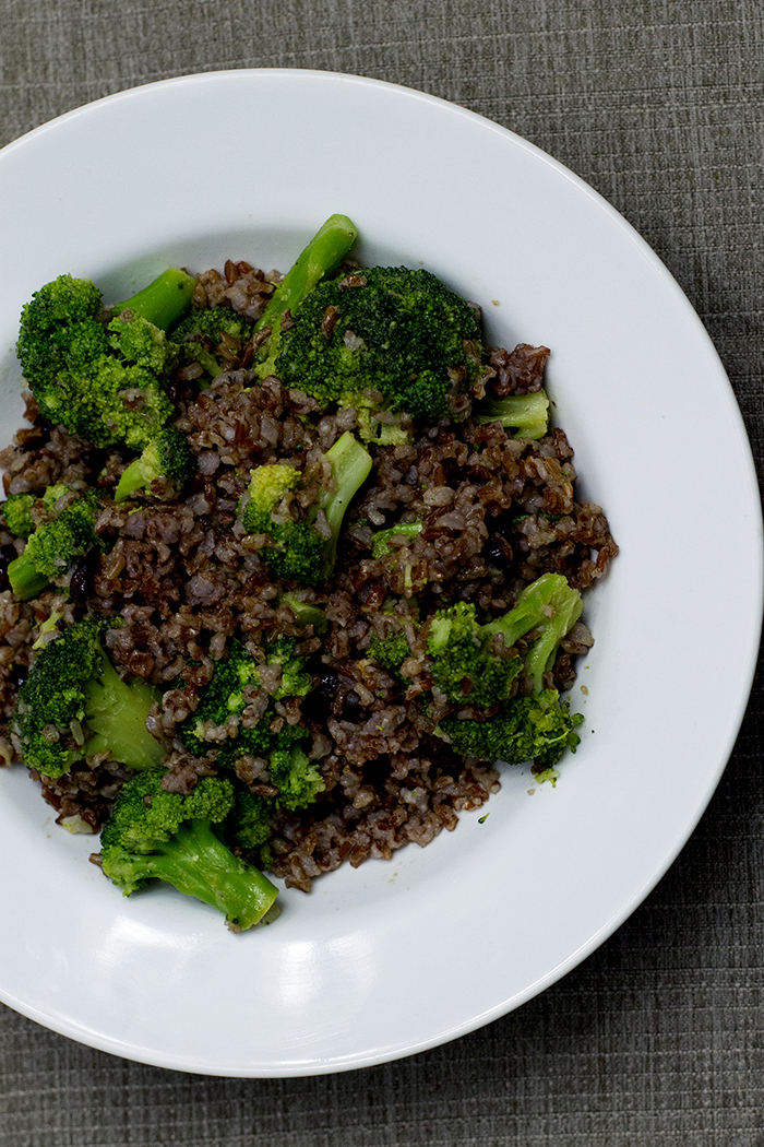 roasted-broccoli-rgb-post